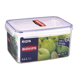 Pote-plastico-com-tampa-hermetica-Komax-46-litros---21167