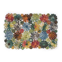 Jogo-americano-em-fibra-de-Abaca-colorido-33-x-48-cm---21091