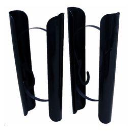 Suporte-de-plastico-para-botas-cano-longo-32-x-13-cm---21402