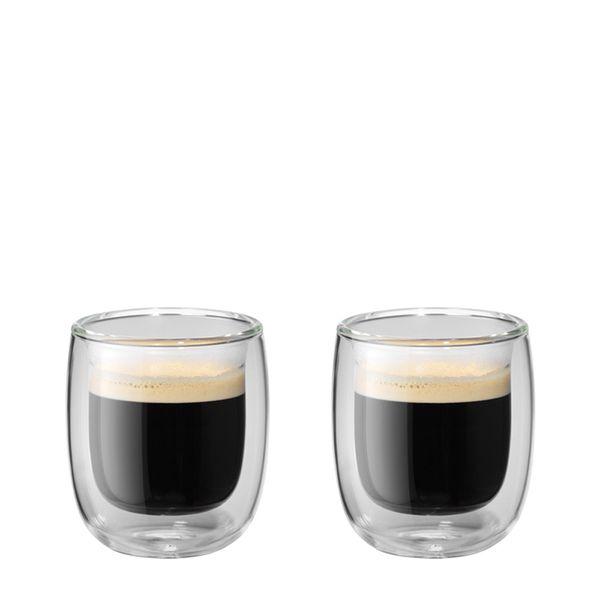 Copo-para-espresso-Zwilling-com-parede-dupla-2-pecas-80-ml-