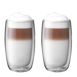 Copo-Long-Drink-Zwilling-com-parede-dupla-2-pecas-350-ml-