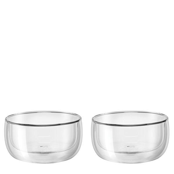 Copo-para-sobremesa-Zwilling-com-parede-dupla-2-pecas-280-ml
