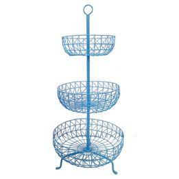 Fruteira-de-ferro-com-3-cestos-azul-43-x-91-cm---21380