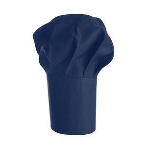 Chapeu-de-algodao-infantil-Cozinheiro-azul-marinho-27-x-24-cm---20852