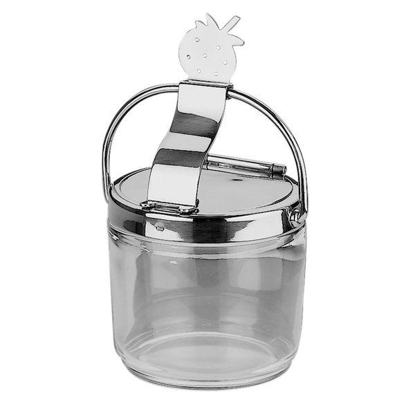 Porta-geleia-de-vidro-e-aco-inox-Farm-WMF-15-x-8-cm---21476