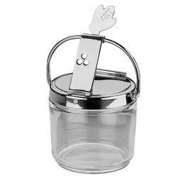 Porta-mel-de-vidro-e-aco-inox-Farm-WMF-15-x-8-cm---21477