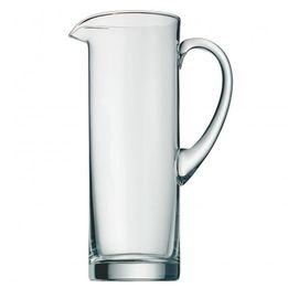 Jarra-de-vidro-Zylinder-WMF-2-litros---21483