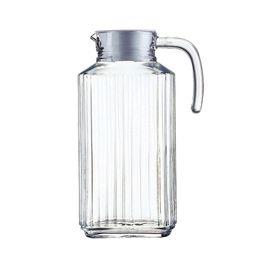 Jarra-de-vidro-Quadro-Luminarc-17-litros---21504