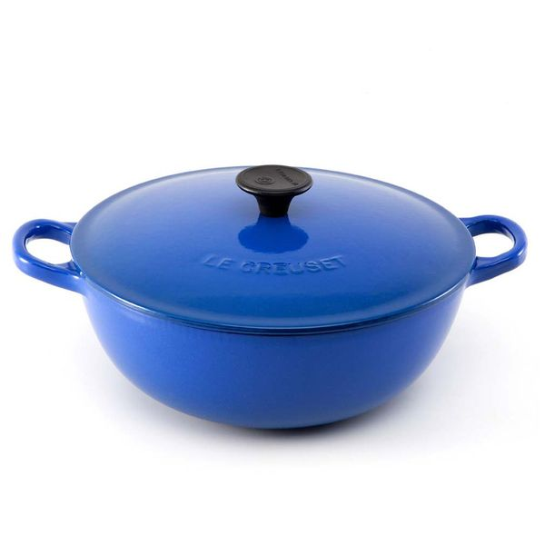 Cacarola-marmita-de-ferro-Le-Creuset-azul-marseille-26-cm---21644