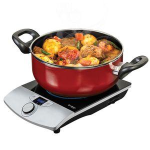 Cooktop-por-inducao-Gourmet-1-boca-Cadence-127-volts---21582