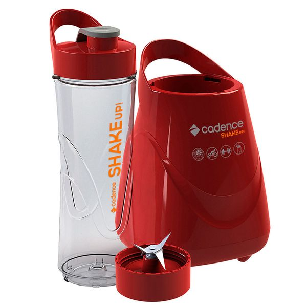 Mini-liquidificador-Shake-Up-Cadence-vermelho-127-volts---21584