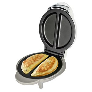 Omeleteira---Egg-Cadence-branca-127-volts---21587