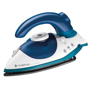 Ferro-de-passar-Power-Compact-Cadence-azul-127-volts---21589