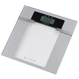 Balanca-digital-para-banheiro-Smart-Care-Cadence---21590