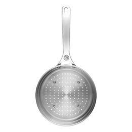 Panela-Steamer-de-aco-inox-3-Ply-Le-Creuset-20-cm-
