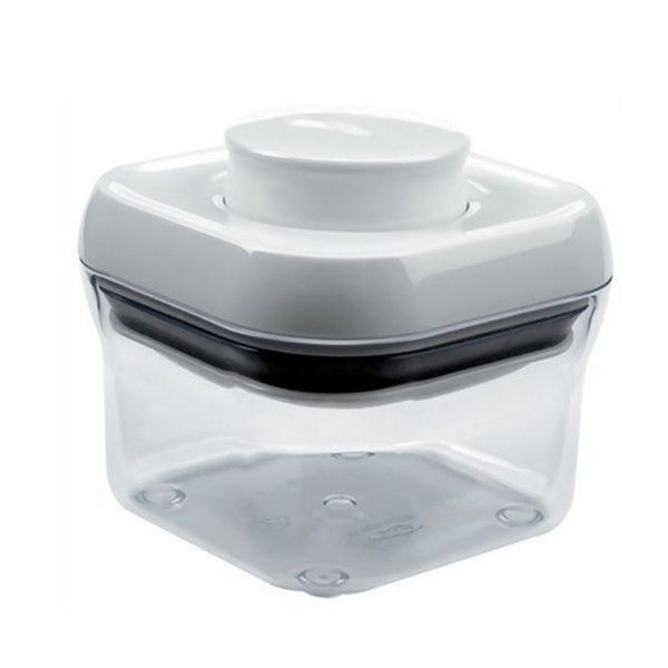 Pote-de-acrilico-Pop-Container-Oxo-300-ml---21799