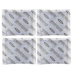 Refil-de-filtro-de-carvao-Oxo-com-4-pecas---21808