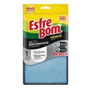 Pano-para-limpeza-de-vidros-esfrebom-Bettanin-azul-30-x-40-cm---16314