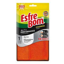 Pano-para-limpeza-de-cozinha-Esfrebom-Bettanin-laranja-30-x-30-cm---16315