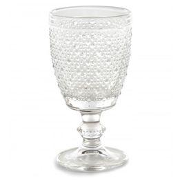 Taca-de-vidro-Vitrum-Orion-cristal-300ml---21420