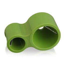 Cortador-espiral-Curve-Microplane-verde-13-x-75-cm---21918