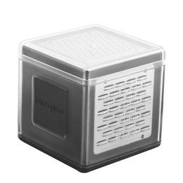 Ralador-em-cubo-de-aco-inox-3-laminas-Microplane-preto-8-x-8-cm---21921