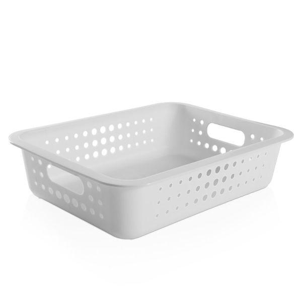 Cesta-organizadora-de-plastico-Ou-branca-41-x-31-cm---21977