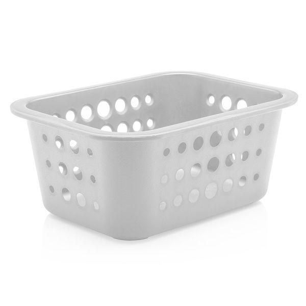 Cesta-Organizadora-plastica-OU-branca-18-x-14-x-8-cm---21969