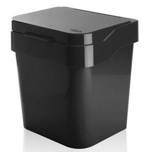 Lixeira-plastica-para-pia-Discovery-3-litros-preta---15708-