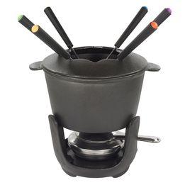 Fondue-de-ferro-Next-preto-21-litros---22055