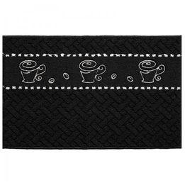 Tapete-de-microfibra-sintetica-Cafe-preto-50-x-80-cm---22100