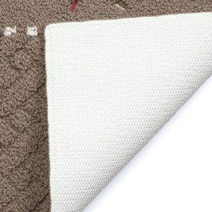 Tapete-microfibra-sintetica-Pimenta-marrom-50-x-80-cm---22116