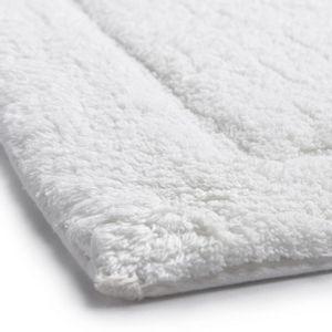 Tapete-de-microfibra-felpudo-Kerala-branco-45-x-65-cm---22117