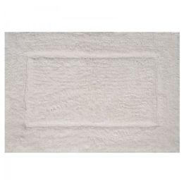Passadeira-de-microfibra-felpudo-Kerala-branco-55-x-140-cm---22114