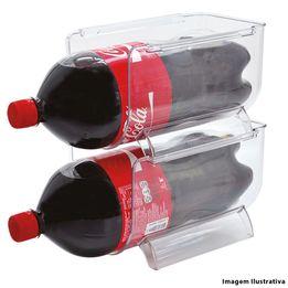 Organizador-de-acrilico-para-garrafa-empilhavel-Ou-natural-20-x-14-cm---22044