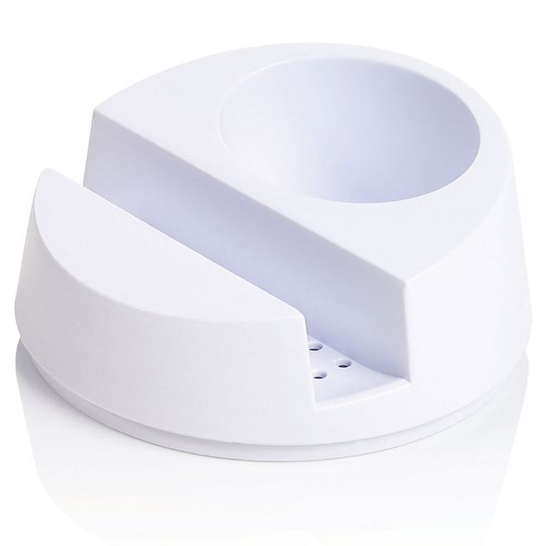 Porta-detergente-e-esponja-Glub-OU-branco-145-x-65-cm---22010
