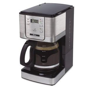 Cafeteira-eletrica-Flavir-Oster-para-12-xicaras-127-volts---21846