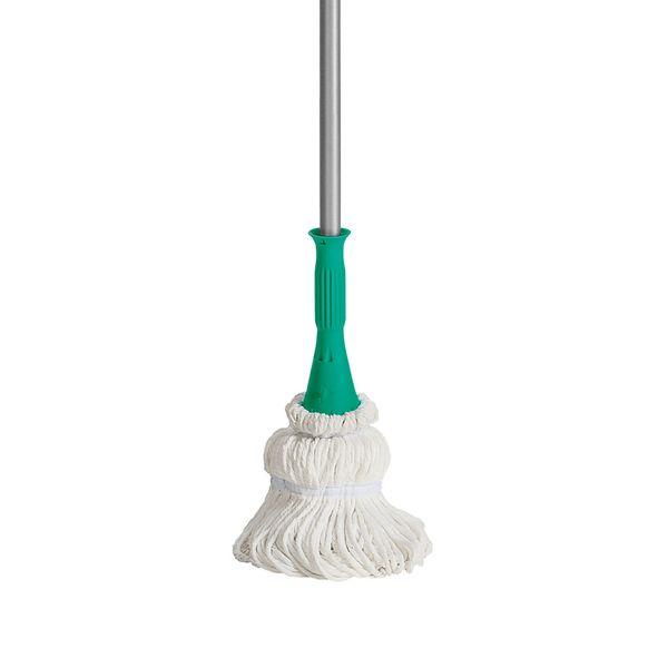Rodo-mop-Novica-torcao-Bettanin-color-137-x-9-cm---16319