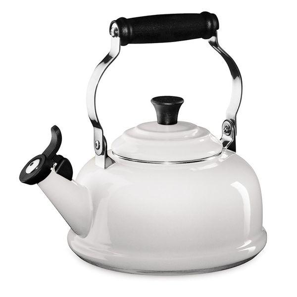 Chaleira-com-apito-Le-Creuset-branca-16-litros---16443