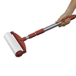 Rolo-adesivo-para-limpeza-extensivo-Sanremo-vermelho-120-x-40-cm---21953