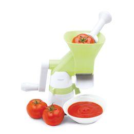 Passa-tomate-de-plastico-e-aco-inox-Ghidini-branco-e-verde---21619