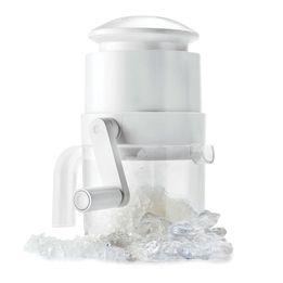 Triturador-de-gelo-Ghidini-branco---21622