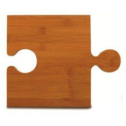 Descanso-de-travessa-de-bambu-Puzzle-Tyft-25-x-20-cm---21798