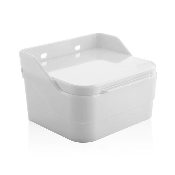 Saleiro-de-acrilico-Discovery-OU-branco-13-x-12-x-8-cm---17945