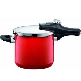 Panela-de-pressao-em-silargan-Econtrol-Silit-vermelha-65-litros---20928
