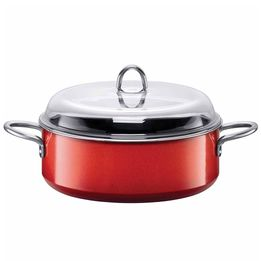 Cacarola-de-Silargan-Energy-Silit-vermelha-28-cm---22255