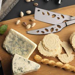 Faca-de-inox-para-queijo-Vela-26-e-24-cm-com-2-pecas---22263