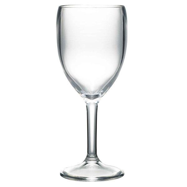 Taca-de-acrilico-para-vinho-250-ml---20285