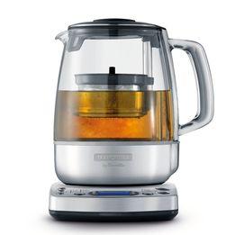 Chaleira-eletrica-Gourmet-Tea-Breville-Tramontina-127-volts---18961