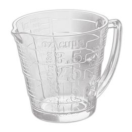 Jarra-medidora-de-vidro-Pasahbace-1-litro---18255